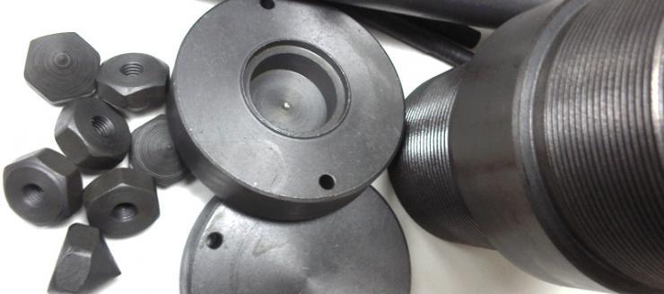 Правила нанесения АФП: подготовка поверхности, методы нанесения и измерения толщины покрытия