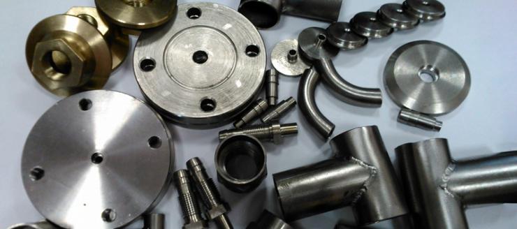 Очиститель металла MODENGY для идеальной чистоты поверхностей